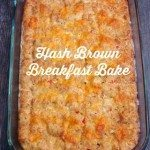 Hash-Brown-Breakfast-Bake.jpg