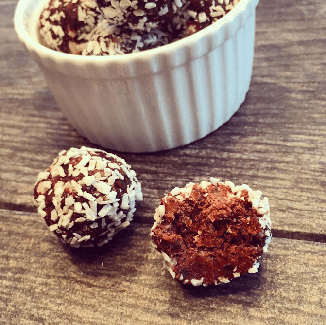 chocolate_coconut_balls
