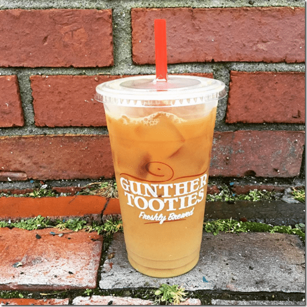 gunther_tooties_iced_coffee