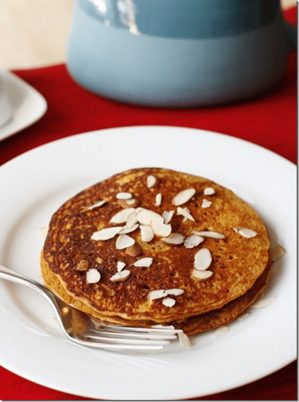 maple_cinnamon_sweet_potato_pancakes