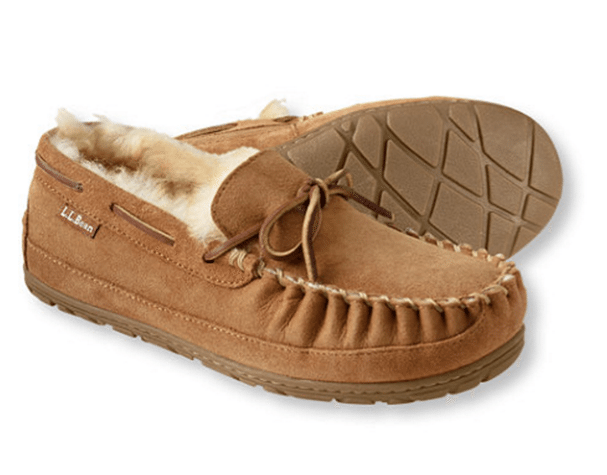 new_llbean_slippers
