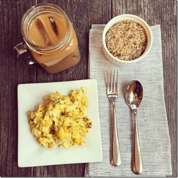 nutritional_yeast_in_eggs