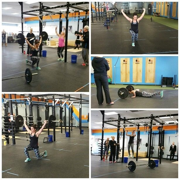 CrossFit-Open-16.1_thumb