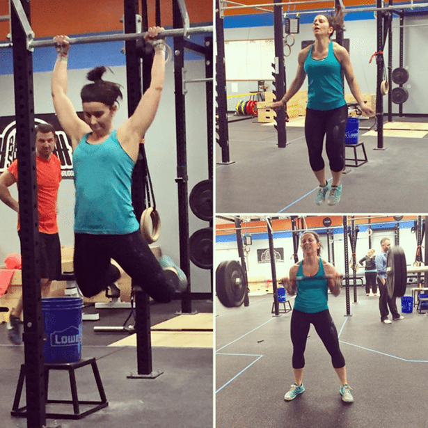 crossfit_open_16.2 - Copy