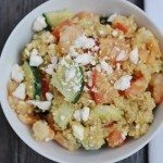 Honey-Mustard-Quinoa-Shrimp-Salad-pic.jpg
