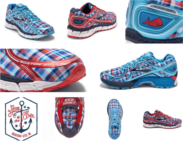 Nantucket_Brooks_Running_Shoe