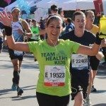 Woman-Running-Chicago-Marathon-2013-Copy.jpg