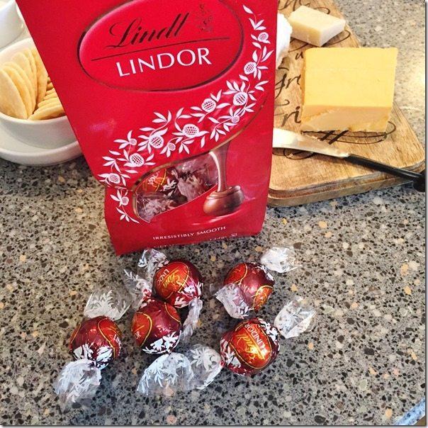 lindt chocolates (1280x1280)