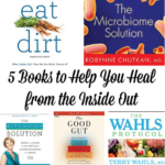 5_Books_to_Help_You_Heal_from_the_Inside_Out.png
