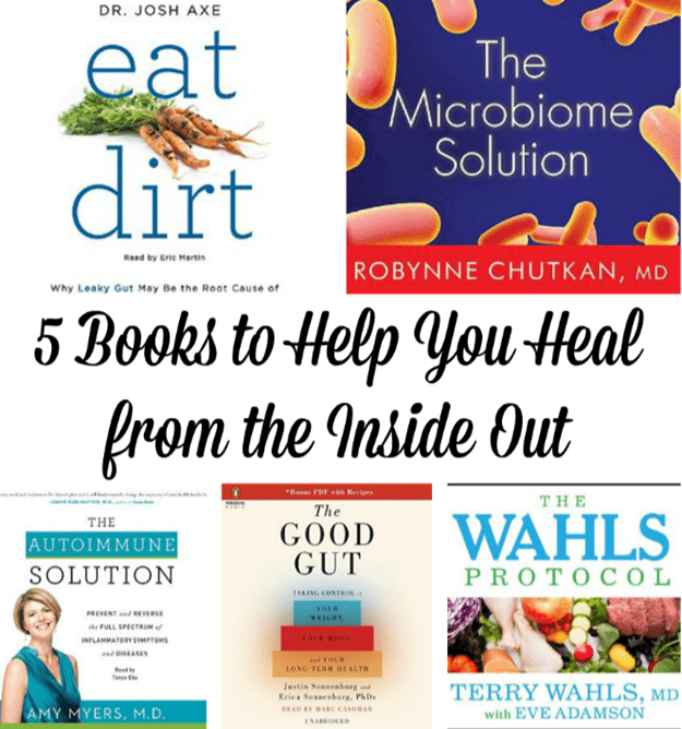 5_Books_to_Help_You_Heal_from_the_Inside_Out