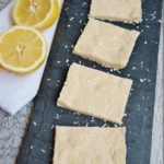 No-Bake-Coconut-Lemon-Protein-Bars_thumb.jpg