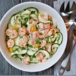 One-Pan-Zoodle-Shrimp-Scampi_thumb.jpg