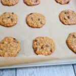 Sweet-Potato-Chocolate-Chip-Protein-Cookies-1.jpg