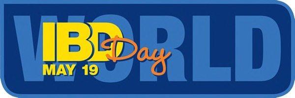 wibd_day_logo_cmyk_noyear