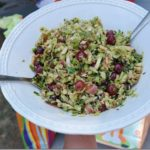 Sweet-Tangy-Brussels-Sprout-Salad-with-Red-Grapes_thumb.jpg