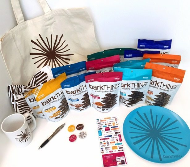 barkTHINS_Tour-Giveaway-Items (1280x1124)