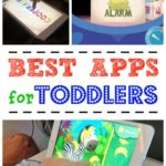 Best-Apps-for-Toddlers.jpg