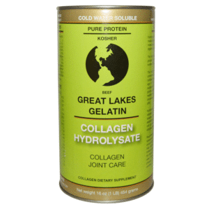 great-lakes-collagen-hydrolysate