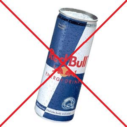 no-red-bull