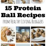 Protein-Ball-Recipes-from-Healthy-Living-Bloggers_thumb.jpg