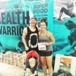 falmouth-road-race-health-warrior.jpg