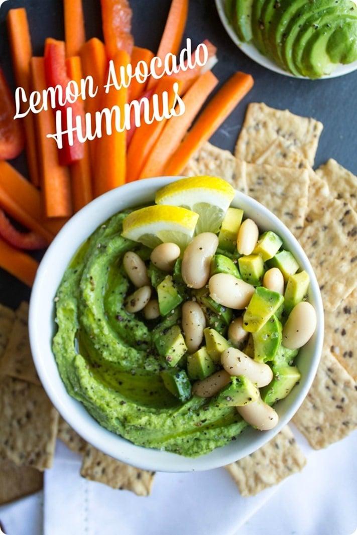 lemon-avocado-hummus_thumb