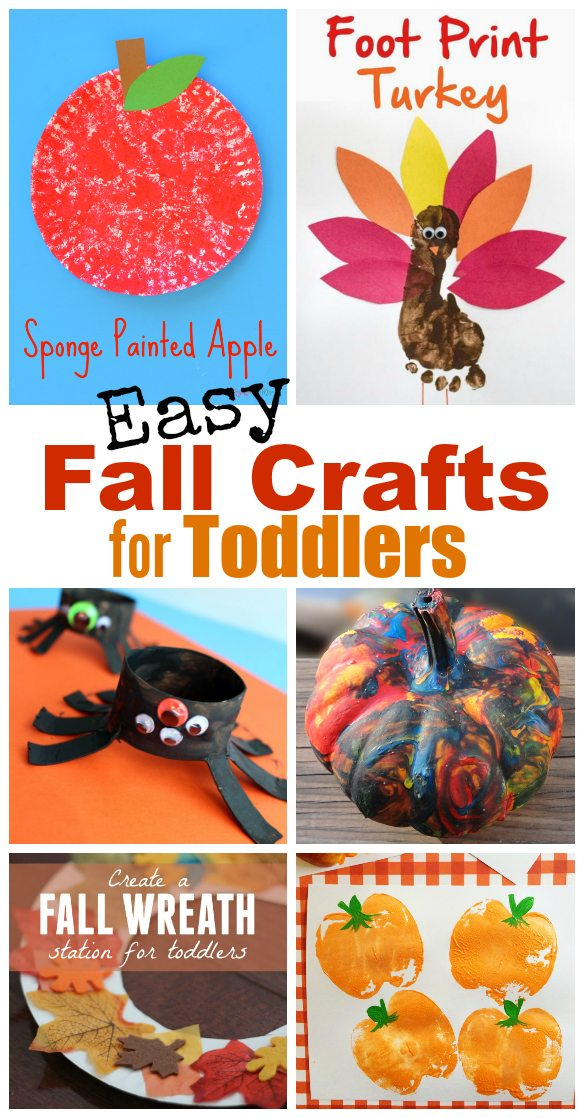 easy-fall-crafts-for-toddlers