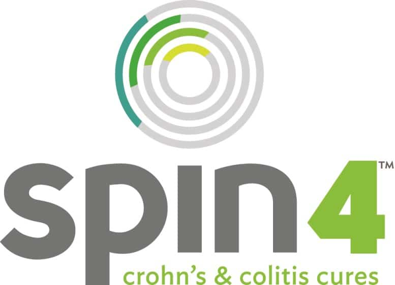 Spin4_Logo_4C_Stacked