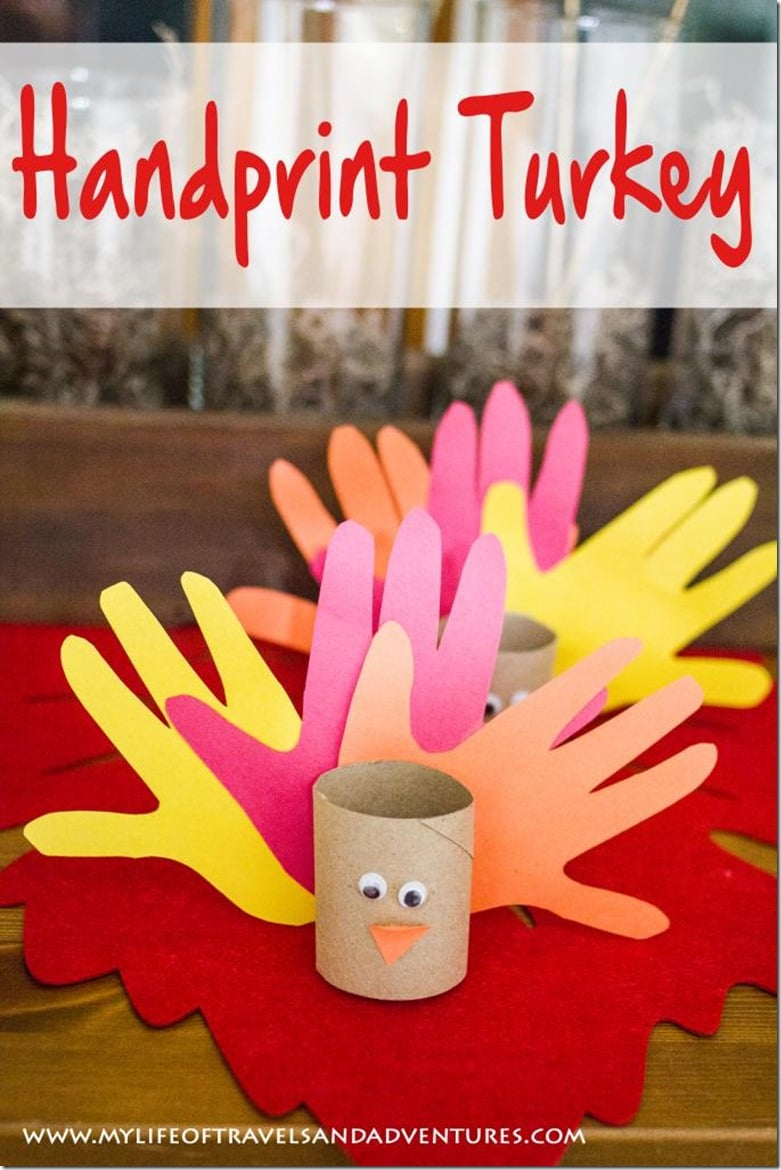 ToddlerThanksgivingCrafts8_zps8c087f7a