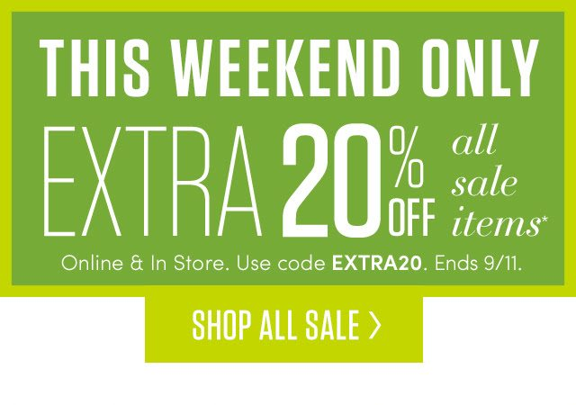athleta-weekend-sale