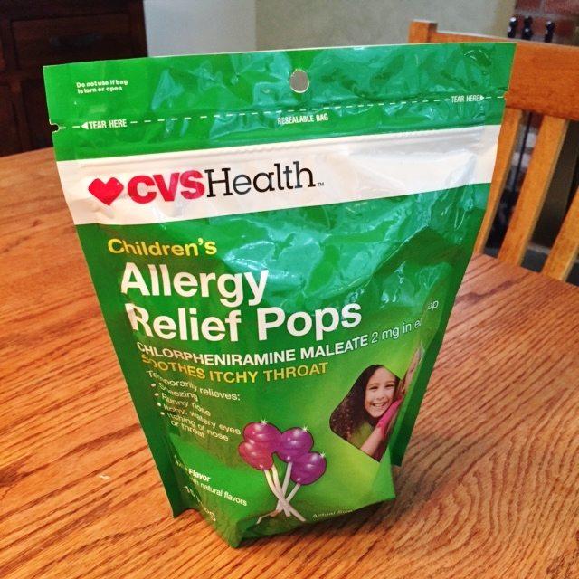 cvs-health-allergy-relief-pops