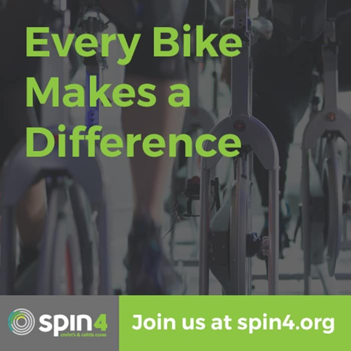 every bike makes a difference