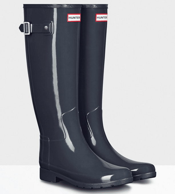 hunter_rainboots
