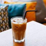 iced-coffee-date.jpg