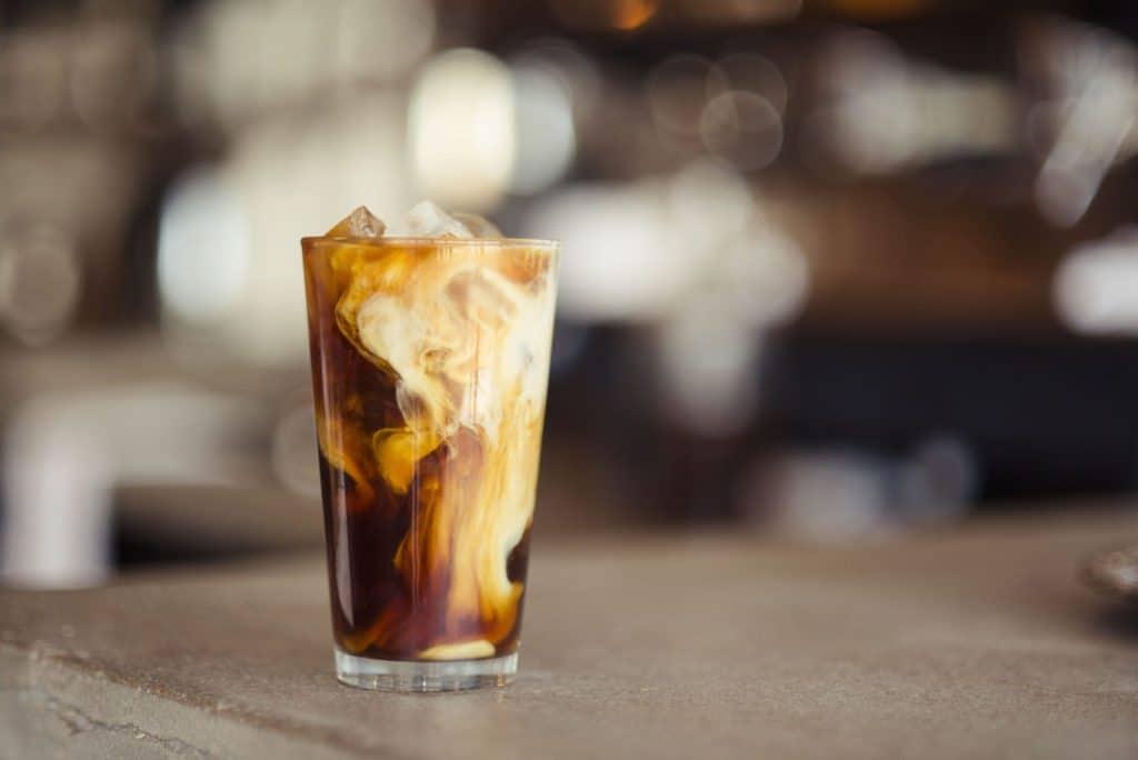 iced-coffee-date-2