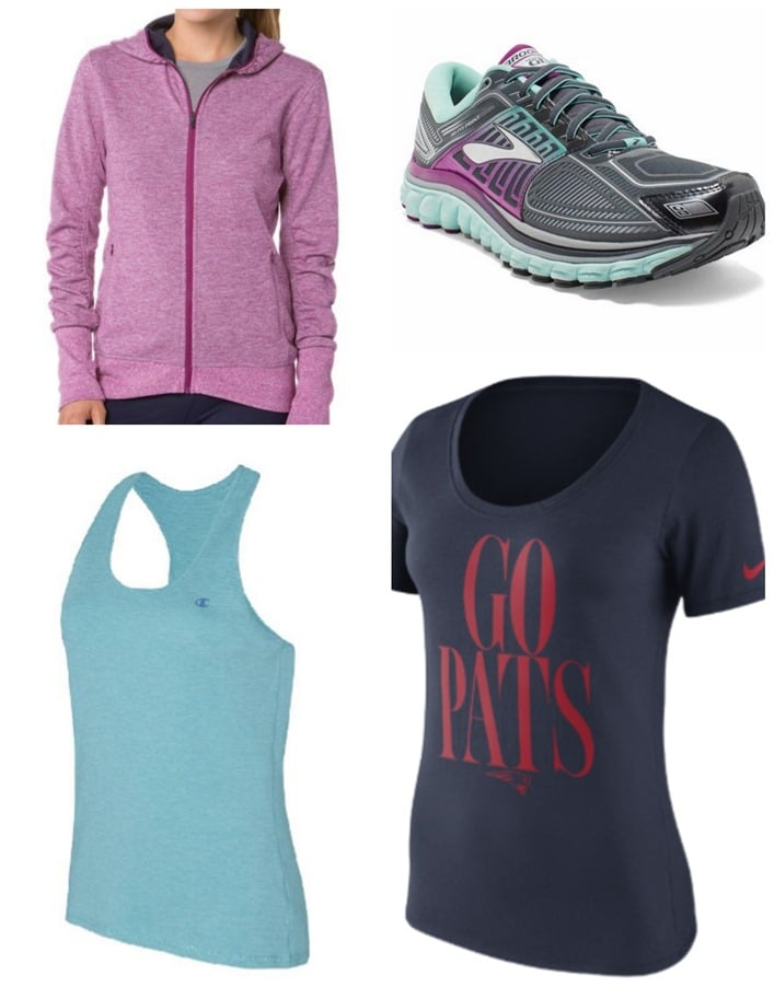 on sale fitness gear
