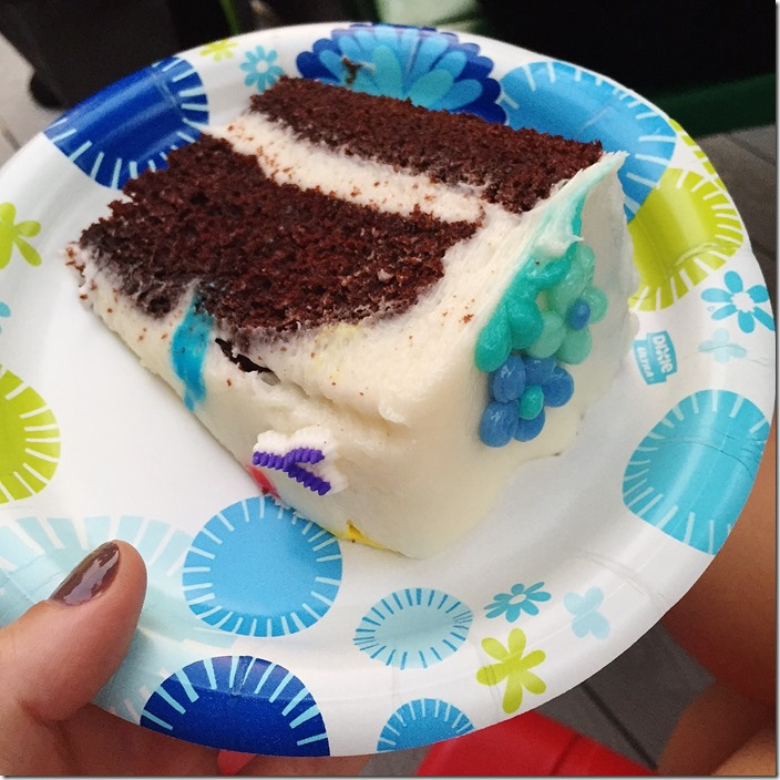 piece-of-birthday-cake_thumb.jpg