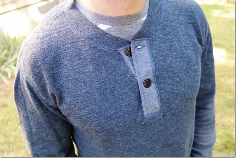 stitch fix men_henley shirt