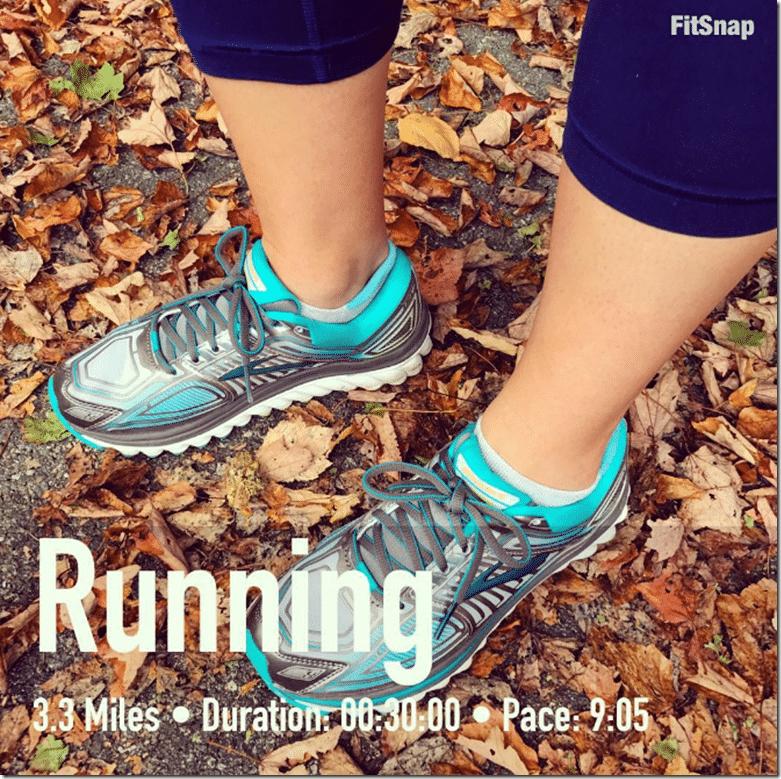 3.3_miles