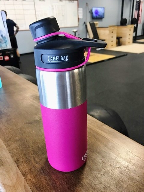 chute-vacuum-insulated-stainless-camelbak