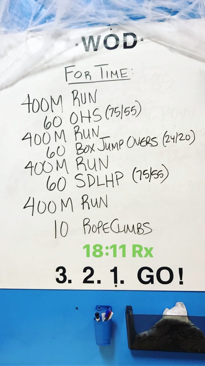 crossfit-partner-workout