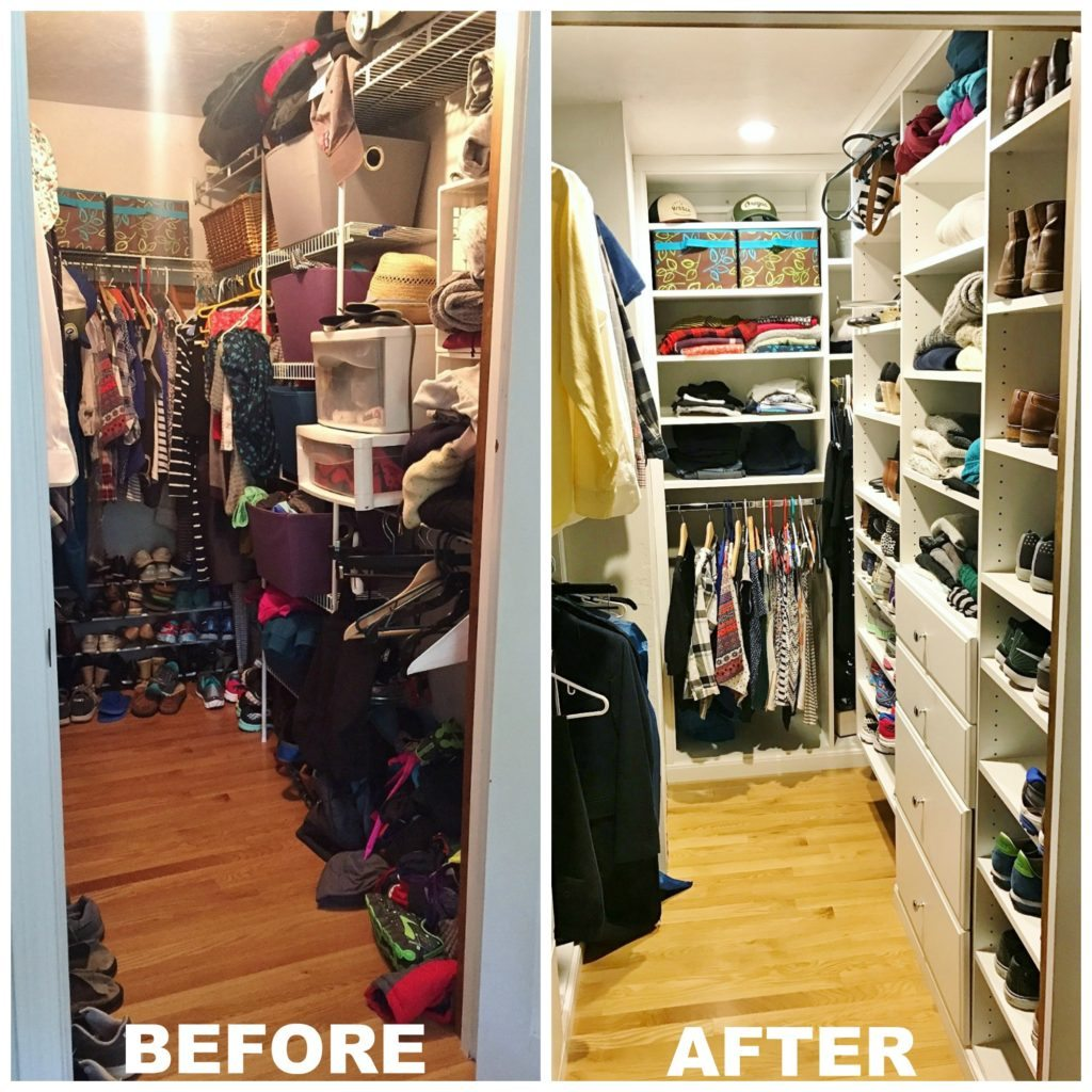 master-closet-before-after