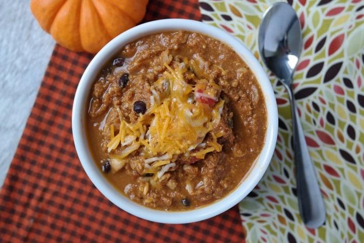 crockpot-pumpkin-chili.jpg