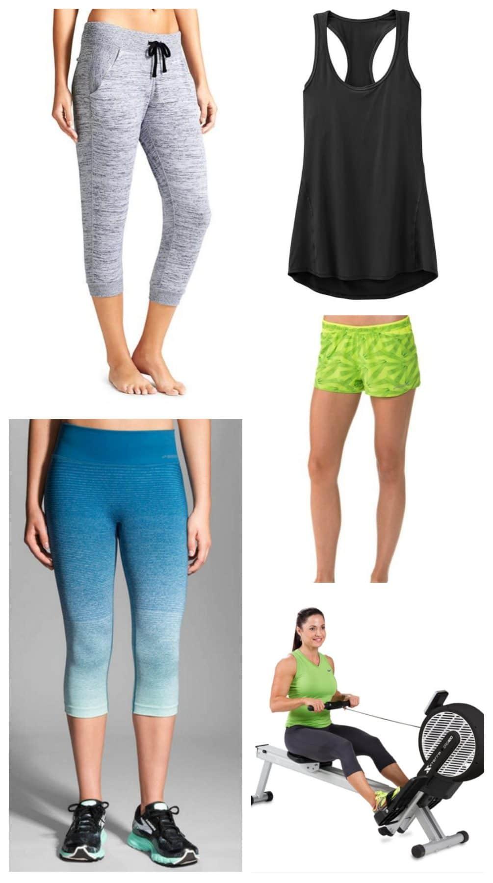 deals-on-workout-gear