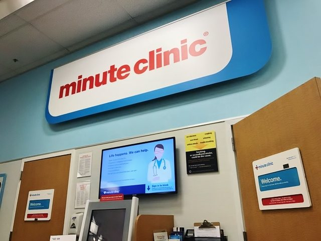 minute-clinic-flu-shot