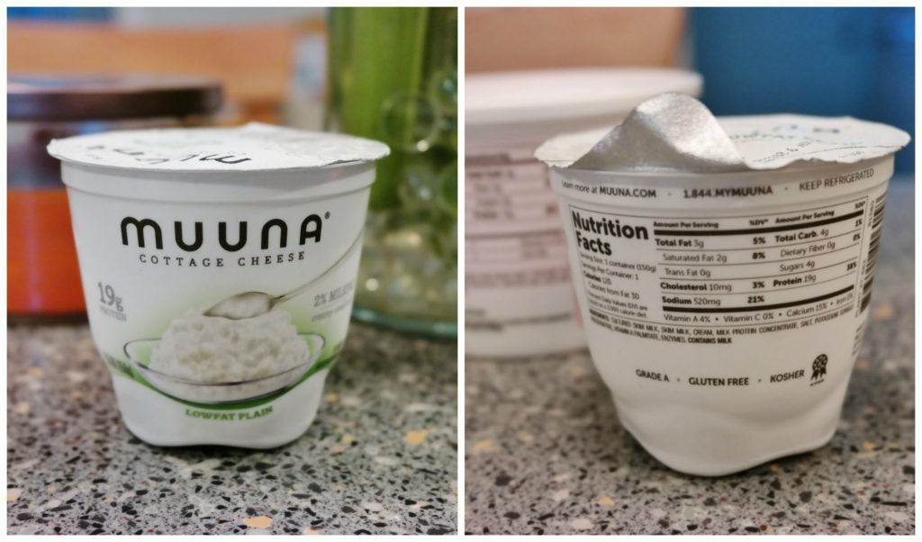 muuna-cottage-cheese-has-more-protein