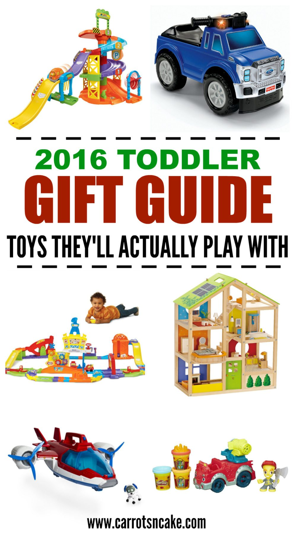 2016-toddler-gift-guide