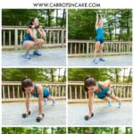 21-15-9-dumbbell-workout