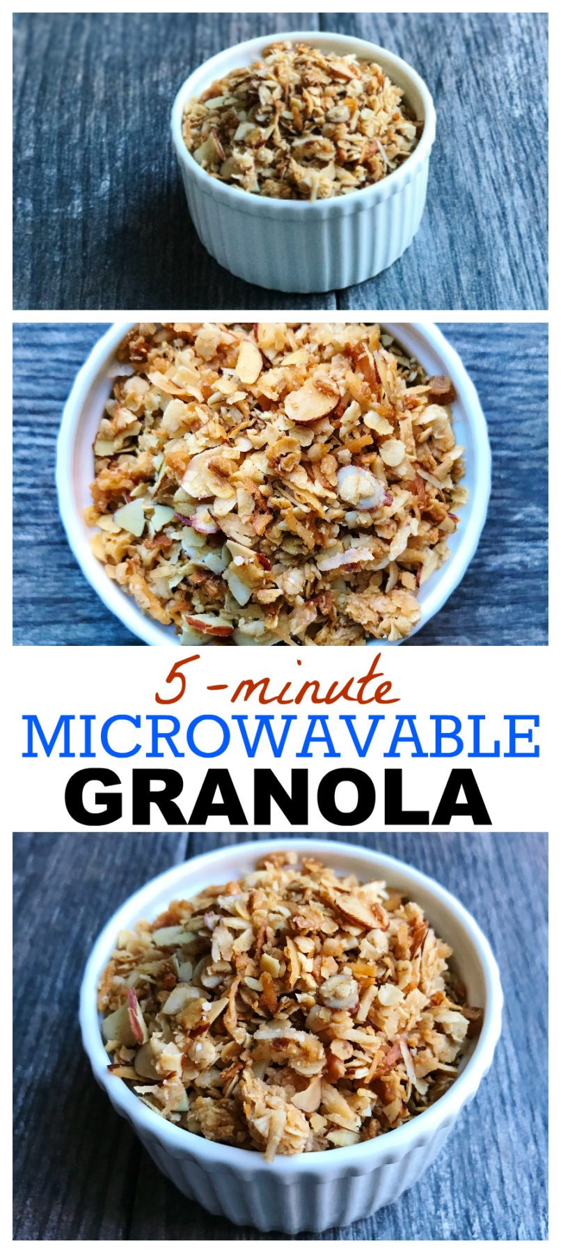 5-minute-microwavable-granola