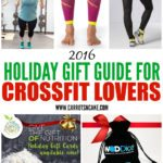 crossfit-gift-guide